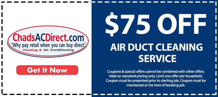 discount on air duct cleaning service - Duct Cleaning Jobs