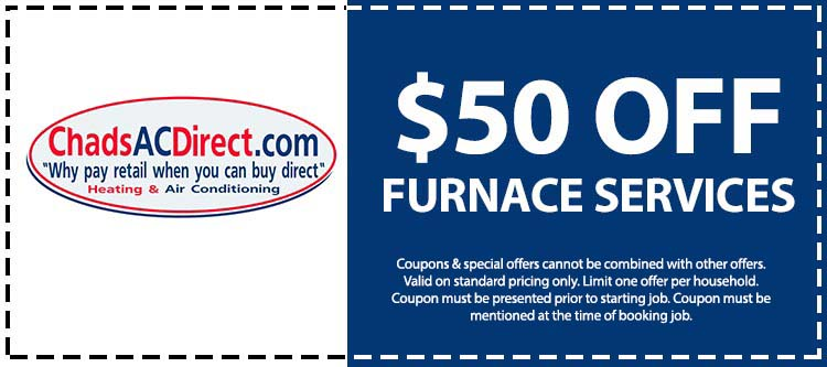 Save on Air Filters with great deals at Advance Auto Parts. Buy online, pick up Easy Returns· Shop by Make & Model· Free Shipping Over $25· Save With Speed Perks/10 (K reviews)7,+ followers on Twitter.